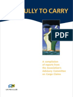 UK Club - Carefully to Carry