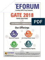Gateforum_EC_GATE-2018_solutions_2.pdf