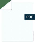 isometric-graph-paper.pdf