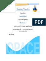 QPACE Level - 2.pdf