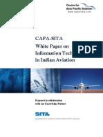 Capa Sita White Paper