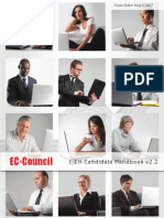 CEH-Handbook-v2.2.pdf