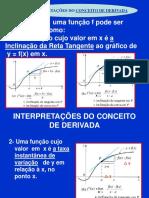 derivadacomotaxadevariacao-120620203113-phpapp02