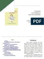 274238277-sanando-la-pandilla-quevive-adentro-pdf.pdf