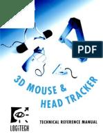 mocap_logitech_headtracker