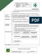 7.1.1.a,c Spo Pembuatan Family Folder.fix New