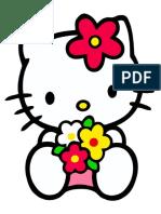 Hello Kitty11