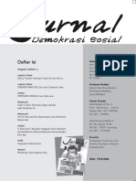 jurnal ed 1.pdf
