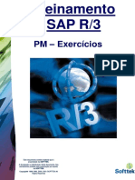 PM_Exercicios (1).ppt
