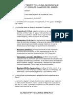 1º ESO Geografía e Historia-Tema4-LCS