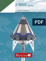 Pliant Prevectron 3.pdf