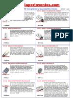 Catálogo de Superinventos