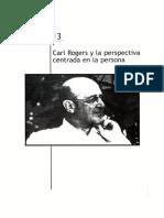 carl rogers enfoque centrado en la persona.pdf