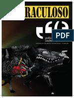 catálogoJORNAL.pdf
