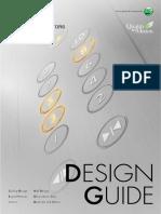 design_guide2013.pdf