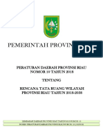 PERDA_NO_10_Tahun_2018_RTRWP_Salinan.pdf
