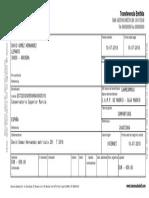 DETAIL_MOVEMENT_100720183622603250031565743.pdf