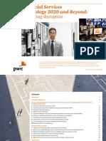 technology2020-and-beyond.pdf