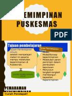 KEPEMIMPINAN PUSKESMAS.pptx