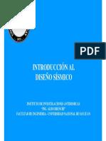 sesion-01_ok.pdf
