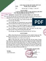 TC MBA EVN.pdf