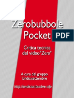 Zero Bub Bole Pocket