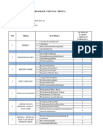 3. PROGRAM TAHUNAN.docx