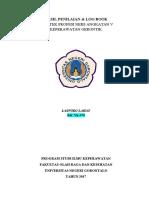 602_Format penilaian gerontik.pdf