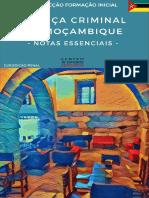 JusticaCriminal_Mocambique
