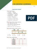2 sistema sexagesimal.pdf