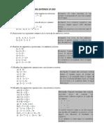 OPERACIONES CON NÚMEROS ENTEROS 2º ESO.docx