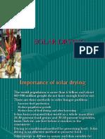 4 Solar Drying_nc
