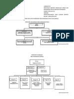 utf8''Lamp7-Permen33-2016.pdf