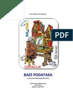 baze_3.pdf