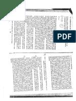 LACAN La Agresividad en Psicoanalisis PDF