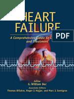 HEART FAILURE-WilliamDec(2005).pdf