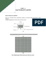 ip_unit_2.pdf
