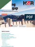 Bridging the IT Gap