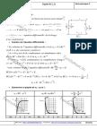 2-RC.pdf