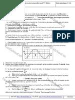 13_mec_forcees.pdf