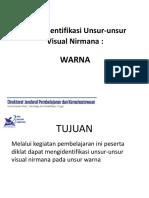 1 nirmana2D_titik