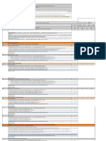 Anexa 13.1.3. SUERD - Grila de evaluare tehnică şi financiară.xlsx