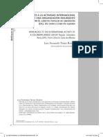 Trejos_Rosero-EPL.pdf
