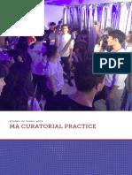 MACP_Curriculum.pdf