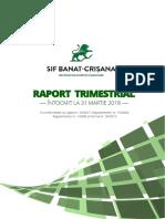 SIF1_20180515080015_Raport-T1-2018-RO.pdf