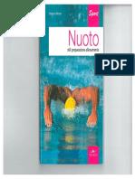 Nuoto - Stefano Alfonsi
