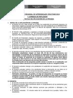 2018 ERA Protocolo de Aplicacion de La Prueba (1)