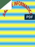 VALLA PUBLICITARIA.docx