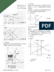02-5 - 市場干預-ANS.pdf