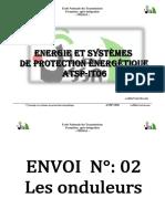 ATSP-IT06 Energie Envoi2